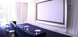 modern living room interior design ideas iroonie com how to create modern movie room with comfortable decorations plans