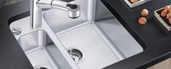 Narrow Kitchen Sink Narrow Kitchen Sinks Narrow Sinks Trade Prices