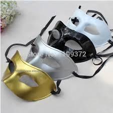 black and white masquerade mask 200pcs s mask fancy dress up venetian