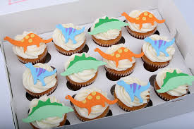 dinosaur cupcakes dinosaur cupcakes for kids dinosaurs pictures and facts