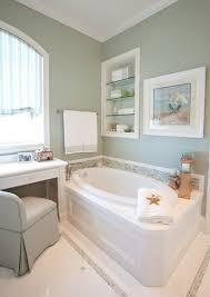 Nautical Bathrooms Decorating Ideas Colors Sherwin Williams Bathroom Paint Colors All Rooms Bath Photos