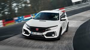 focos lexus honda civic the new honda civic type r will cost less than a focus rs top gear