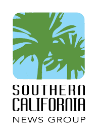 california news group