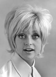 short hairstyles for women in their 60s pictures on short sixties hairstyles cute hairstyles for girls