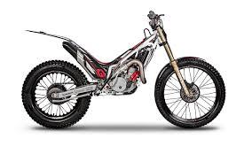 gas gas motocross bikes 2017 gas gas txt gp limited edition