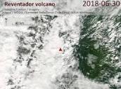 volcanodiscovery.de/typo3temp/pics/1774ee6e96.jpg