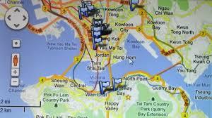 Where To Buy Maps Gundam Shops Of Hong Kong Part 1 Intro U0026 Where To Buy Gundam