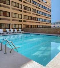 Comfort Inn Riverview Charleston Hotel Comfort Inn Downtown Charleston Sc 3 United States