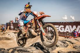who won the motocross race today walker tops qualification red bull 111 megawatt 2017 u2013 enduro live