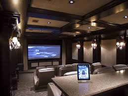 living room 51 home movie theater design house automation