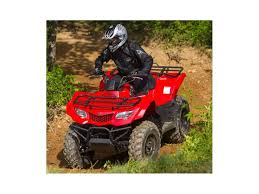 suzuki kingquad for sale used motorcycles on buysellsearch