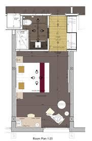 hilton grand vacation club seaworld floor plans 424 best готель план images on pinterest floor plans
