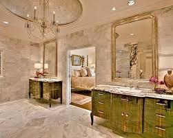 bathroom vanity tile ideas bathroom vanities ideas houzz