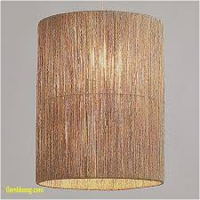 table lamps design awesome large drum lamp shades for table lam