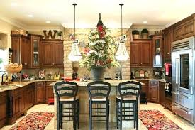 top of kitchen cabinet decor ideas above kitchen cabinet decorating ideas decorate above kitchen