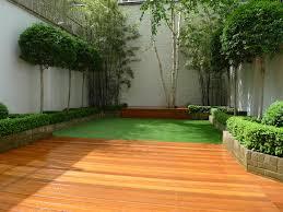 garden design ideas photos projects modern magazin art diy the