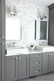 black white grey bathroom ideas black and white and teal bathroom ideas black white and turquoise