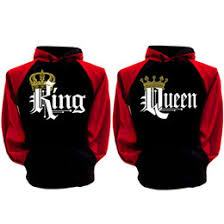 king fashion hoodies online king fashion hoodies for sale