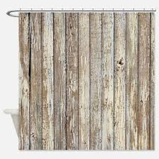 Shower Curtains Rustic Rustic Shower Curtains Cafepress