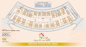 shopping center floor plan floor plan of shopping mall coryc me