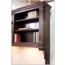 Bookcase Mahogany Ten Ways To Add Custom Built In Bookcases To Your Home Made By