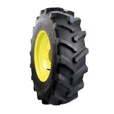 Best Sellers Tractor Tires For 15 Inch Rim 6 12 Tractor Tire Ebay