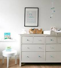 Ikea Hemnes Changing Table 34 Creative Ikea Hemnes Dresser Hacks Comfydwelling