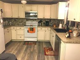 inexpensive kitchen cabinets discount kitchen cabinets bay area clickcierge me