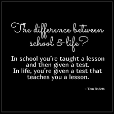 lesson quotes sayings lesson picture quotes