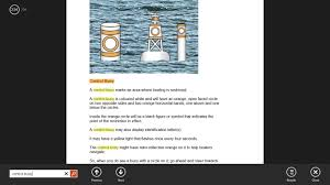 search for the test answers with this boating exam cheat sheet canada