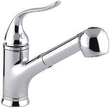 kitchen faucet filter best of kitchen faucet filter 37 photos 100topwetlandsites