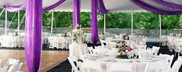 birmingham wedding venue choosing the right wedding venue johal catering