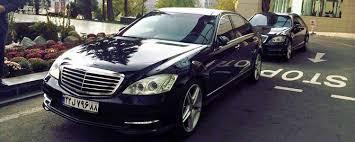 luxury car rental tampa ybor clubs luxury car rentals