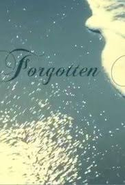 forgotten 2017 imdb the forgotten corner 2017 imdb