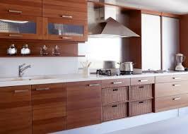 plus cuisine moderne faire de sa cuisine la plus pièce de la maison envies de