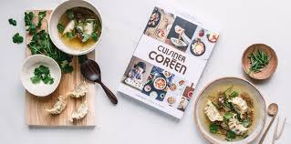 cuisine du monde marabout comment bien cuisiner coréen marabout côté cuisine