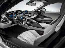 bmw i8 recalled for fire risk news top speed