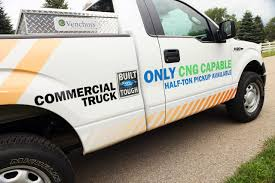 Ford F 250 Natural Gas Truck - the 2014 ford f 150 cng lpg uses liquefied petroleum gas and