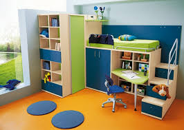 amenagement chambre enfant amenagement chambre d enfant 2 425 lzzy co