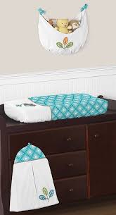 Jojo Crib Bedding Set 11pc Crib Bedding Set For The Mod Elephant Collection By Sweet
