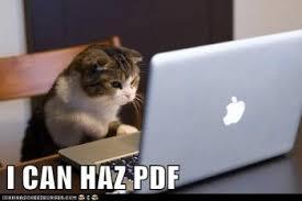 I Can Haz Meme Generator - i can haz meme generator i can haz suppookkuz conspiracy cat meme