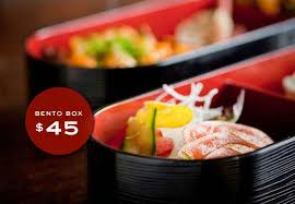 cours de cuisine 974 cuisine premium great photo of hatcho japanese cuisine santa clara