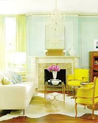 Decor Pad Living Room by Yellow And Green Living Room Contemporary Living Room