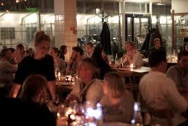 The Best Seafood Restaurants In Copenhagen Visitcopenhagen Eat Cph Very Good Food