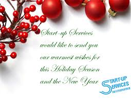 season s greetings from start up services your relocation service