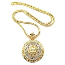 hip hop necklace images Cheap iced out hip hop pendants find iced out hip hop pendants jpg