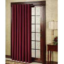 Curtain Size Calculator Window Treatments Collection Of Window Curtain Lengths Curtain