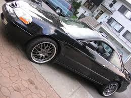 2001 acura cl black rims on 2001 images tractor service and