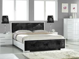 size bed minimalist bedroom design high quality costco bedroom full size of size bed minimalist bedroom design high quality costco bedroom furniture set rich