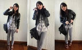 imagenes de te amo zara mai marohombsar forever 21 leather jacket zara plaid pole zara